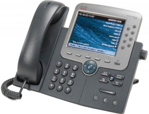 Evaluating the total cost of VoIP systems