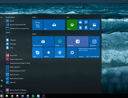 Keep your Windows 10 computer fast with these tips