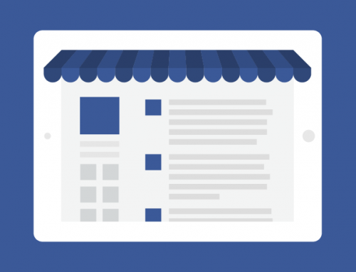 6 tips for Small Business Facebook pages