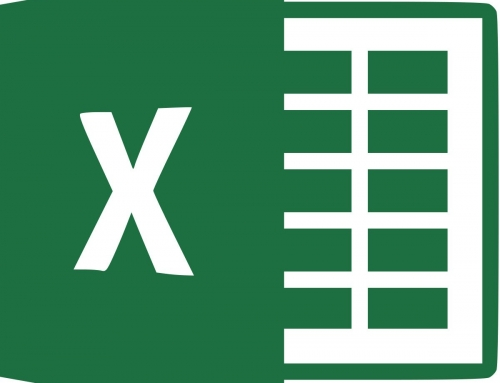3 Microsoft Excel tips to master