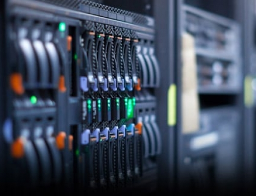 4 Tips for better server management