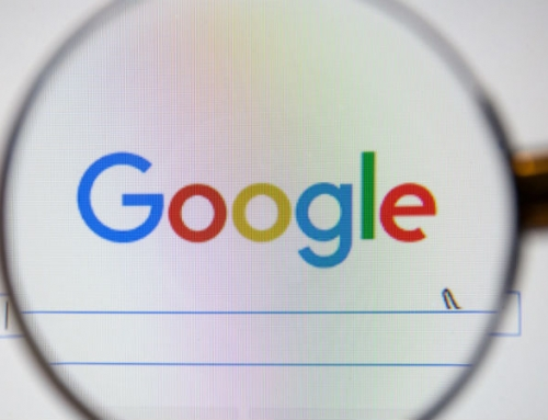 Hints to improve your Google Search experience