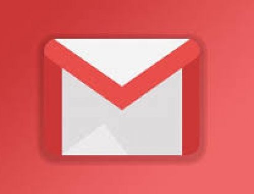 Gmail's proactive anti-phishing enhancements
