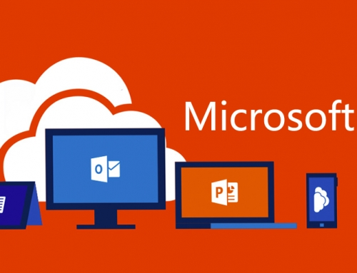 Introducing Microsoft 365
