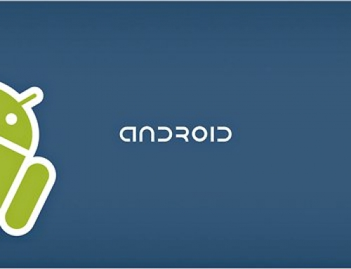 Practical Android tips for business users