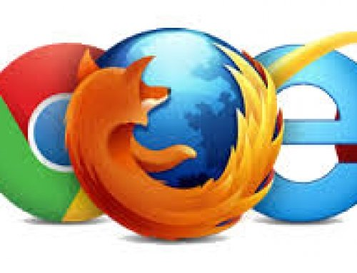 Protect your browser, protect your business