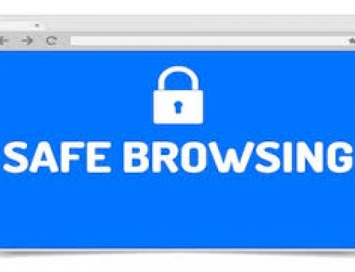 Which web browser is the safest?
