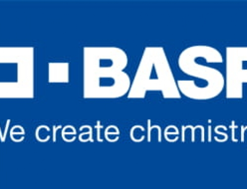 Exodus working with BASF Tanzania