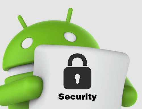 How to check if an Android app is safe to install