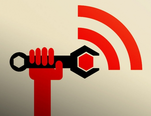 Basic practices for Wifi Security in Small and Medium-size Businesses