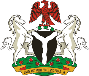 Nigeria High Commission to Tanzania