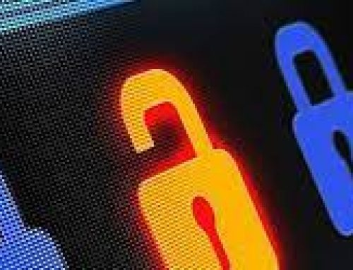 How to protect your network from watering hole attacks