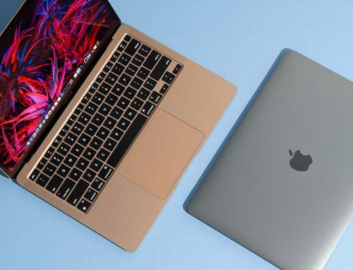 Want to get rid of your Mac? Not so fast